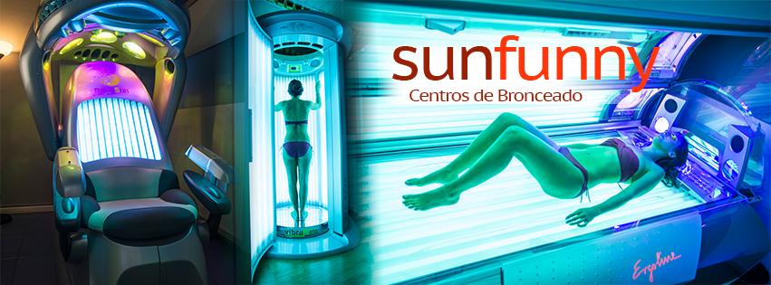 http://www.sunfunny.es/consigue-un-moreno-ideal-en-invierno/