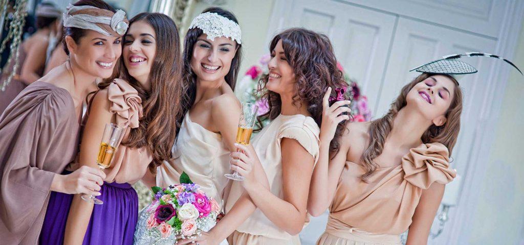 Bronceado-perfecto-para-bodas